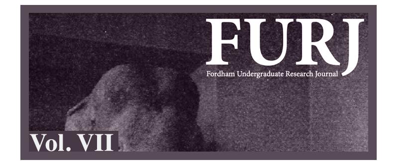 FURJ7